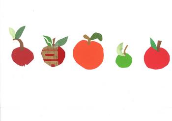 りんご切り紙.jpg