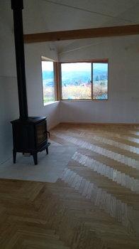 新居室内1.jpg